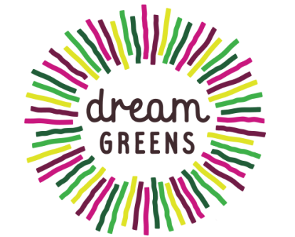 dreamgreenslogo