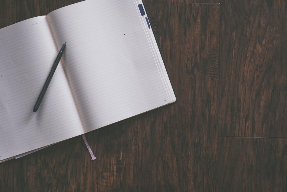 journalwriting