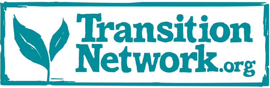 transition-network-logo