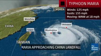 typhoonmaria